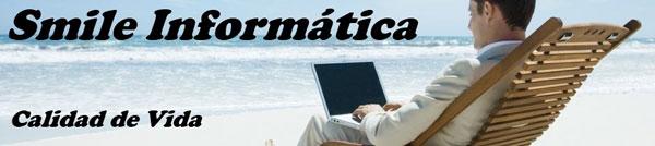 Servicios informáticos particulares y empresas