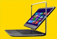 Microsfot Windows 8