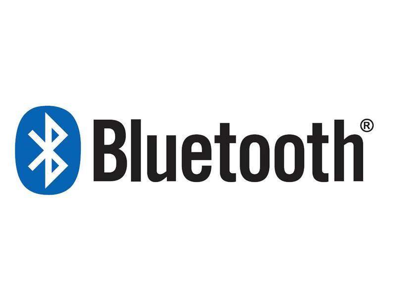 Una nueva versión de Bluetooth