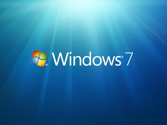 Windows 7  tendrá soporte de Microsoft hasta 2020.